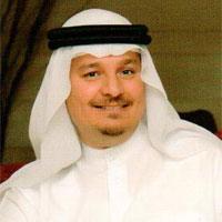 Mr. Mohammed Amin Mirza Mohammed Emadi
